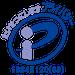 パスキン工業は2006年2月24日付けでプライバシーマーク(Pマーク)付与が認定されました。