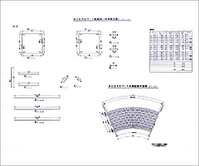 設計図image
