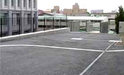 栃木県庁(R型)