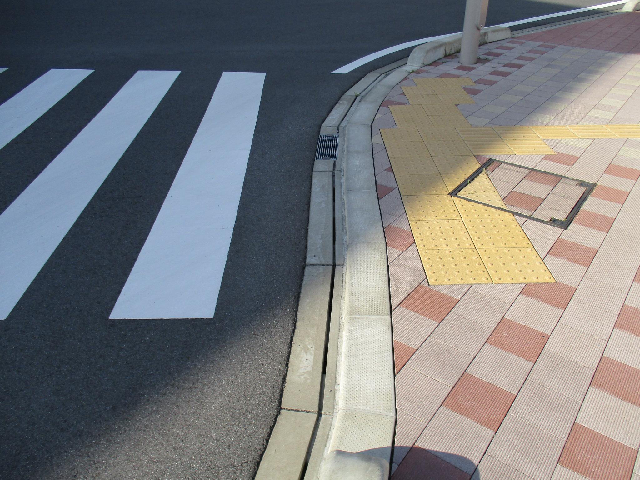 L型街渠Ⅱ型photo
